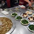 麻豆 ─ 碗粿蘭