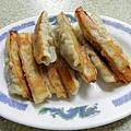 屏東‧小山東麵館