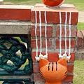 板頭 ─ 板陶窯