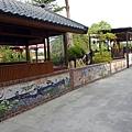 交趾窯工藝館