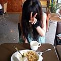 屏東 ─ 普羅焗烤
