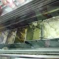 宜蘭 ─ 黑店冰店