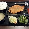 潮州 ─ 豚太郎