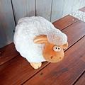 萬巒 ─ 囍羊羊牧場