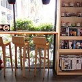 萬丹 ─ 打鋪宿食咖啡館