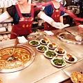 台南 ─ 麻豆碗粿蘭