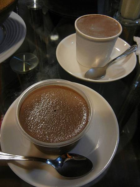 內埔 ─ 邱記咖啡