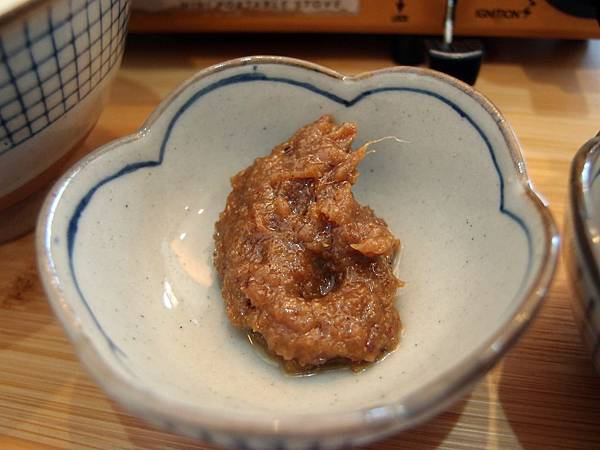 屏東 ─ SUMU享鍋