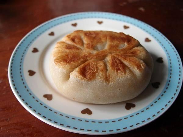 內埔 ─ 李師父捲餅