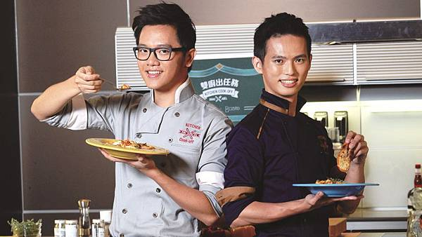 TLC_Kitchen-Cook-Off_960X540