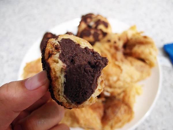 米詩提甜點