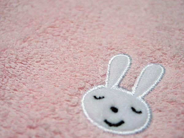 雲林─興隆毛巾工廠