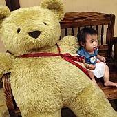 嘉義─熊大庄