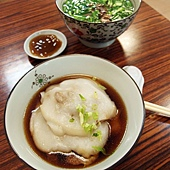 潮州 ─ 錦記肉圓