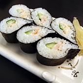 潮州─小野壽司