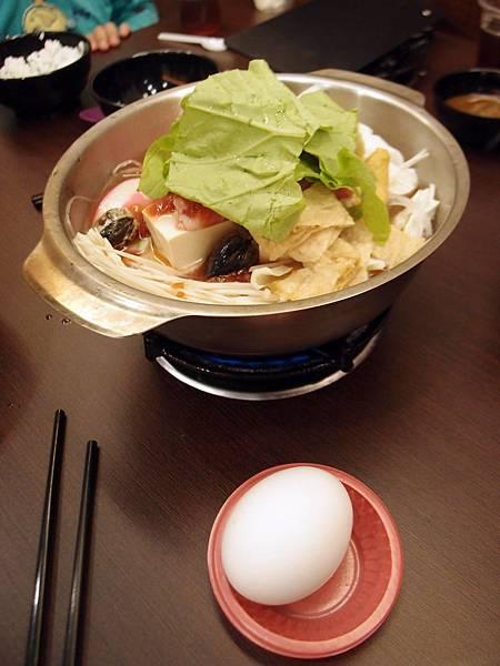 21金火鍋(內埔店)