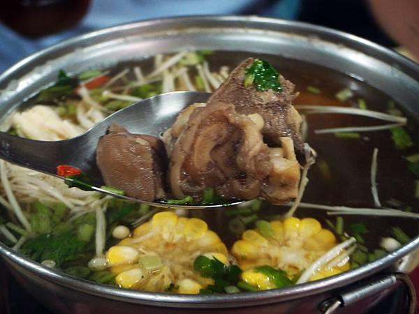 香香香羊肉