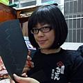 麻吉湘~小丸子