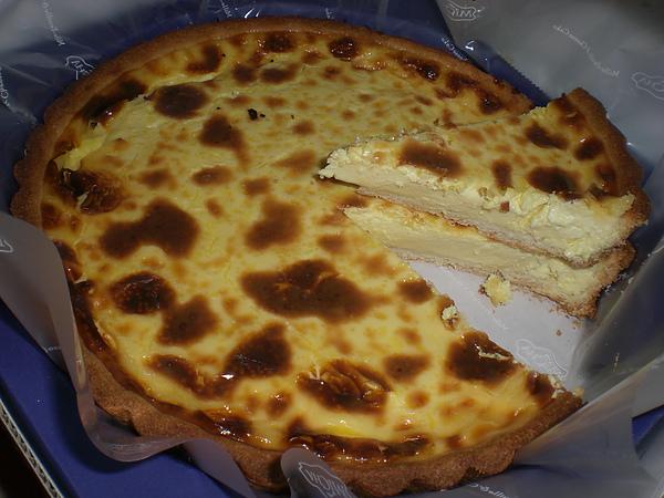 米迦‧乳酪蛋糕2