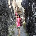 貴州玉石林