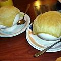紅堡 ─ 酥皮濃湯