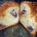 吳寶春的麵包