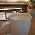 台中─目覺咖啡