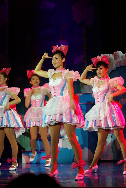 美麗的舞者.JPG
