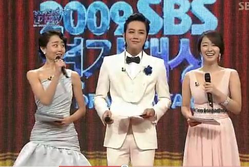 sbs2009演技大賞.JPG