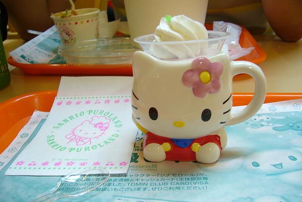KITTY杯杯.JPG