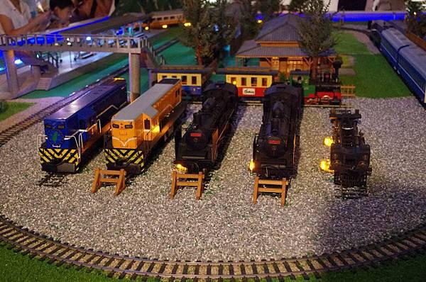 G規鐵路模型.jpg