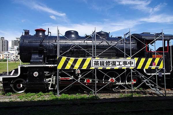 蒸汽機車.jpg