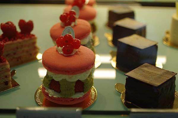 甜點3.jpg
