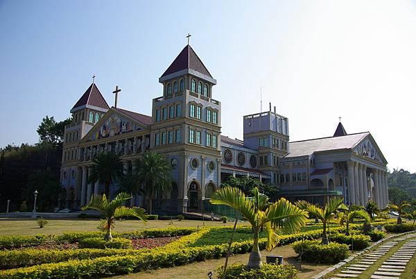 教堂側面.jpg