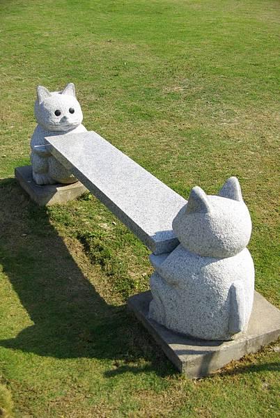 動物造型座椅.jpg