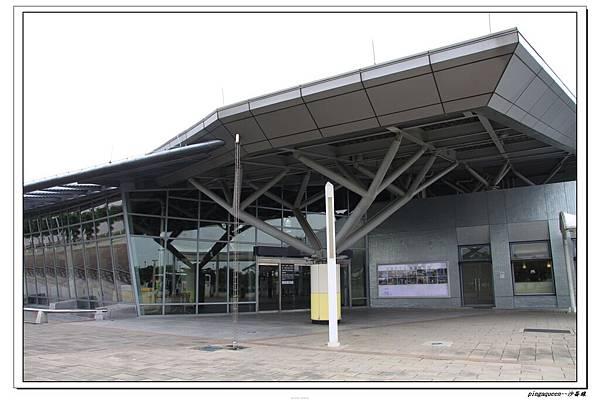 高鐵台南站.JPG