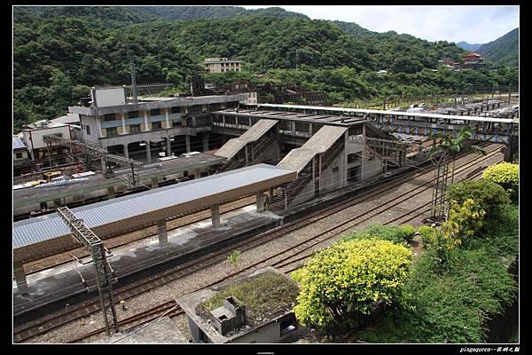 侯硐車站.JPG