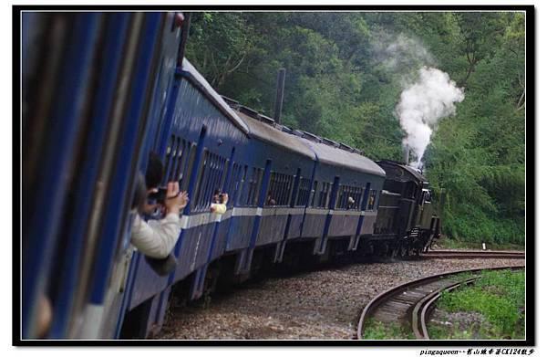 蒸汽火車正在跑~~.jpg