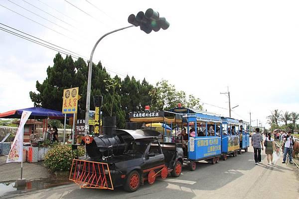 山寨版小火車.jpg