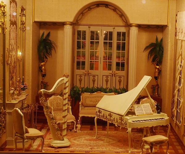 音樂家的琴室.JPG