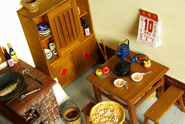 廚桌.jpg