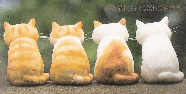 貓模貓樣-四隻貓.jpg