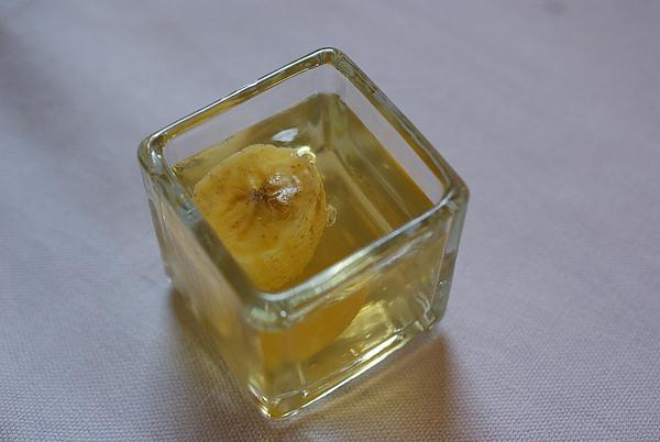 香蕉果凍.JPG