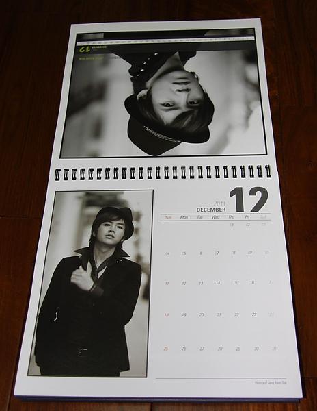 月曆內頁.jpg