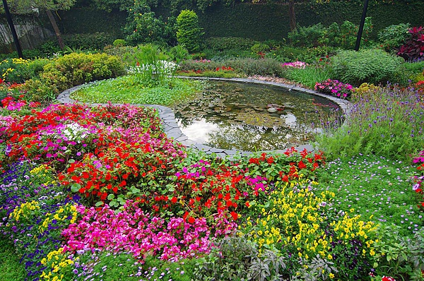 故事館花園.jpg