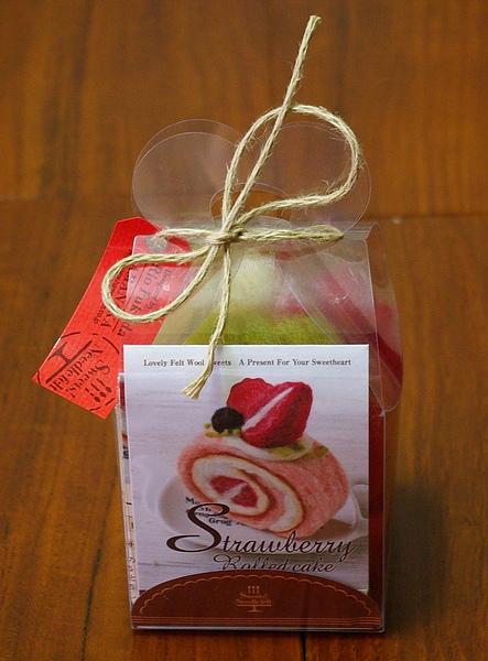 草莓蛋糕材料包.jpg