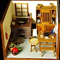 阿媽的廚房.jpg