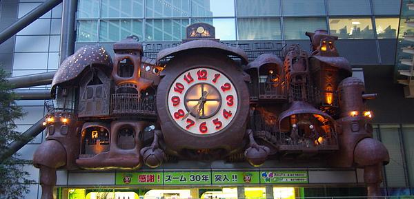 日本電視台大時鐘.jpg