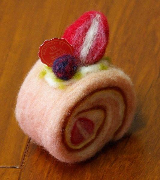 草莓  蛋糕.jpg