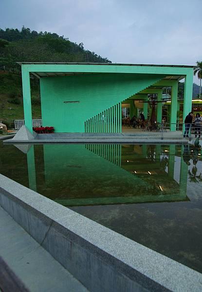 綠色屋.jpg